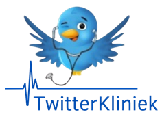 TwitterKliniek